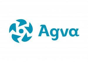 Agva Kraft Logo
