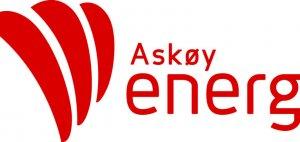 Askøy Energi Logo
