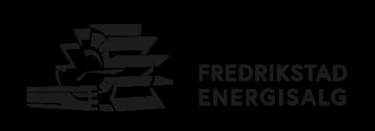 Fredrikstad Energisalg