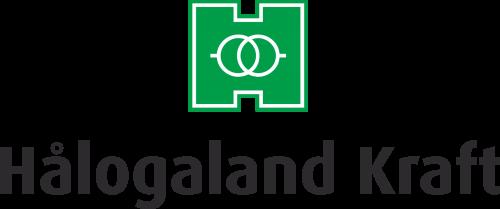 Hålogaland Kraft