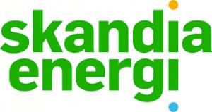 Skandia Energi
