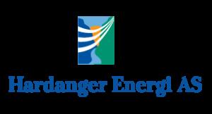 hardanger energi
