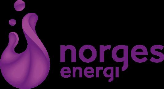 norgesenergi